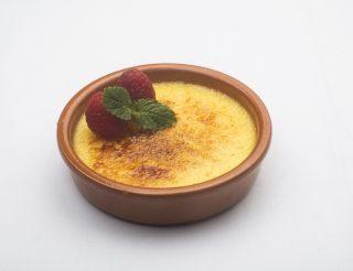 Bilde av Desserter